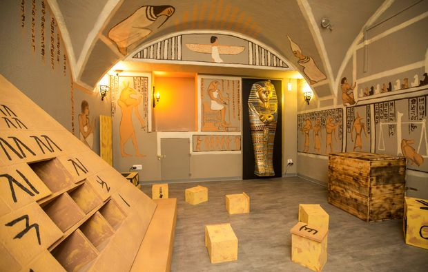 live-exit-game-room-salzburg