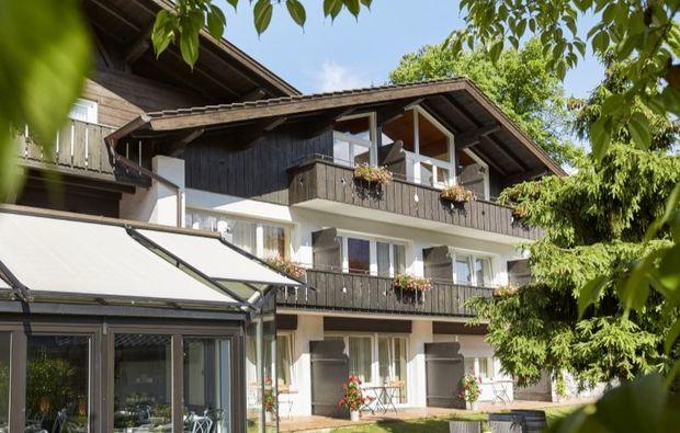 garmisch-partenkirchen-hotel