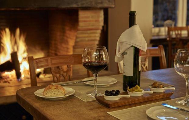 romantikwochenende-garmisch-partenkirchen-hotel