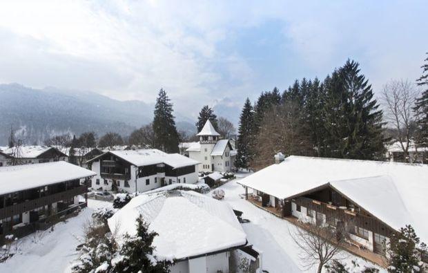 romantikwochenende-garmisch-partenkirchen-winterurlaub