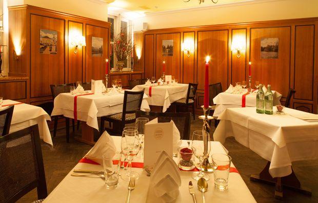 erlebnisrestaurant-muenchen-sissi-dinner