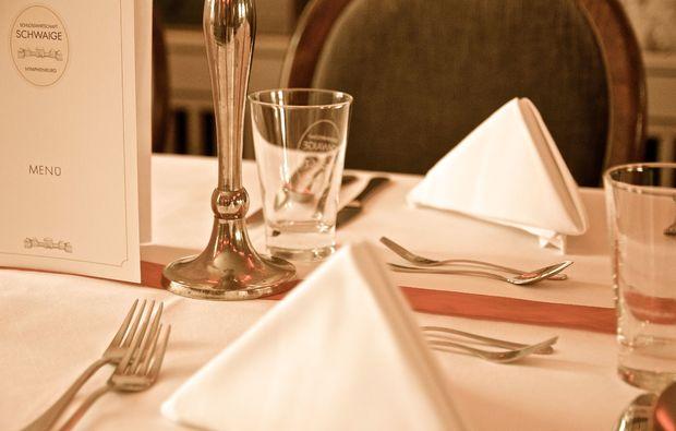 erlebnisrestaurant-sissi-dinner-muenchen