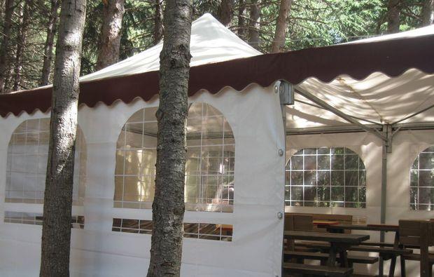 baumhaus-uebernachtung-sizilien-bg17