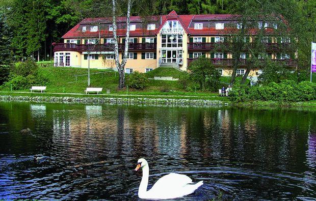 kurzurlaub-bad-brambach-hotel