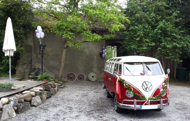 oldtimer-fahren-friedrichshafen-vw-bulli