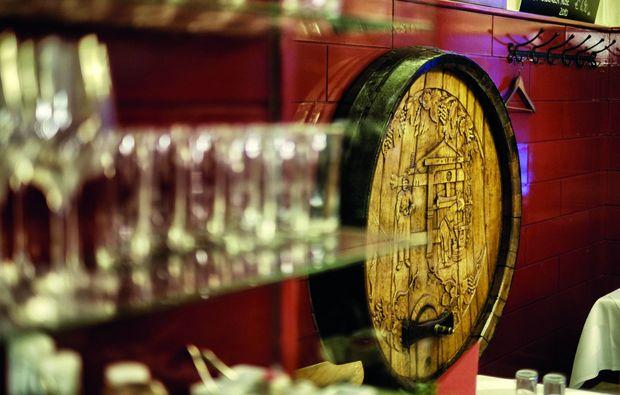 gourmetrestaurants-fuer-zwei-wien-bar