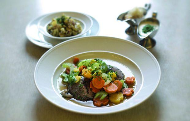 gourmetrestaurants-fuer-zwei-wien-gericht