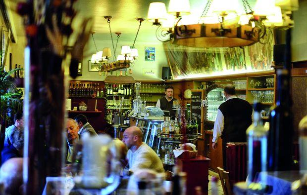 gourmetrestaurants-fuer-zwei-wien-restaurant