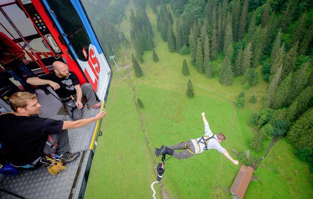 bungee-jumping-engelberg-bg1