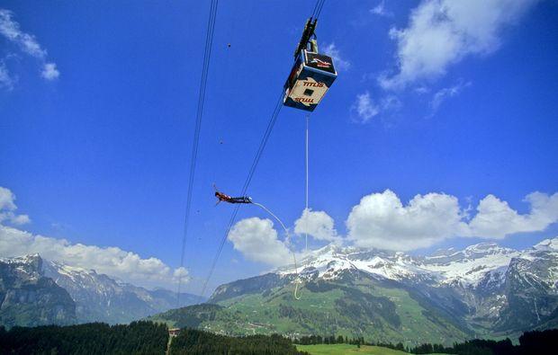 bungee-jumping-engelberg-bg2