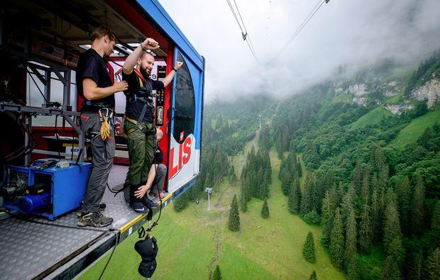 bungee-jumping-engelberg-bg4