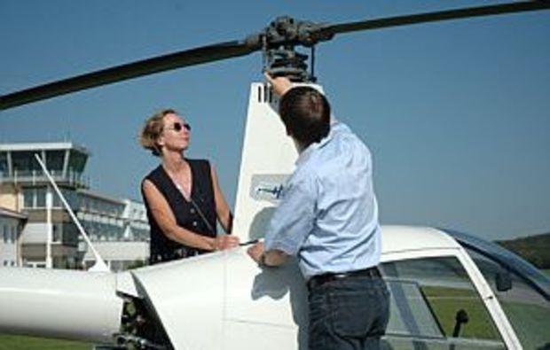 hubschrauber-rundflug-20-minuten-erlebnis