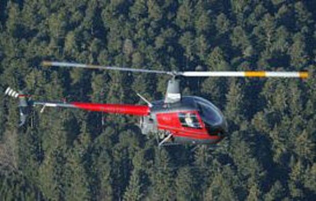 hubschrauber-rundflug-20-minuten-luft