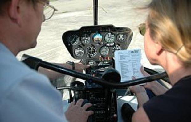 hubschrauber-rundflug-20-minuten-spass