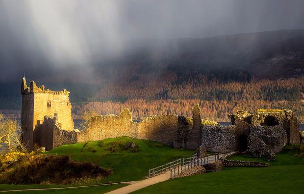 erlebnisreise-glasgow-highlander