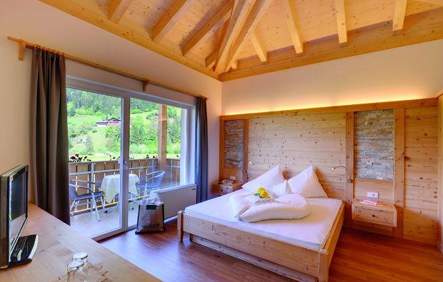 wellnesshotels-st-leonhard-in-passeier-zimmer