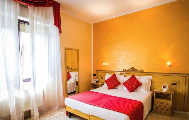 piccolo-hotel-verona-bg8
