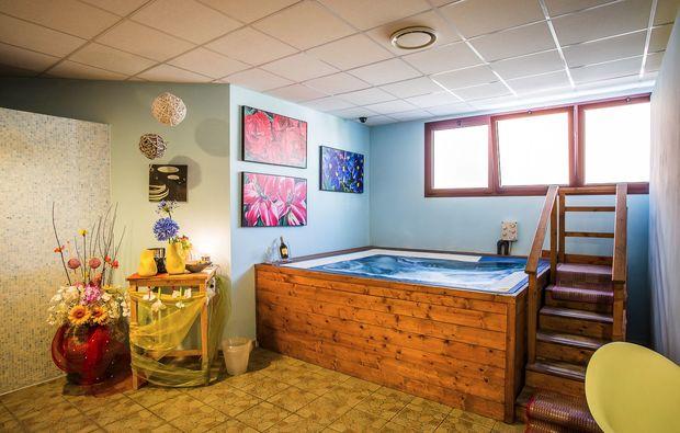 piccolo-hotel-verona-bg9