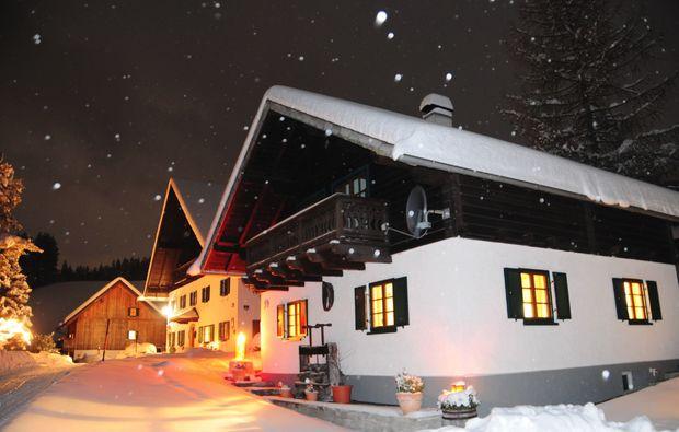attersee-unterach-ferienhof-margarethengut-uebernachten
