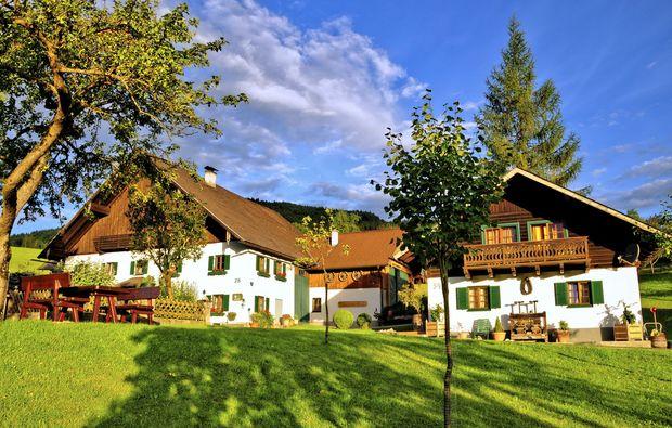 attersee-unterach-ferienhof