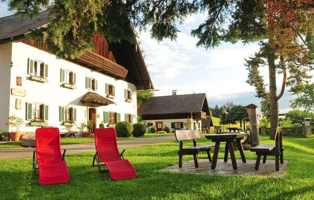 unterach-attersee-ferienhof