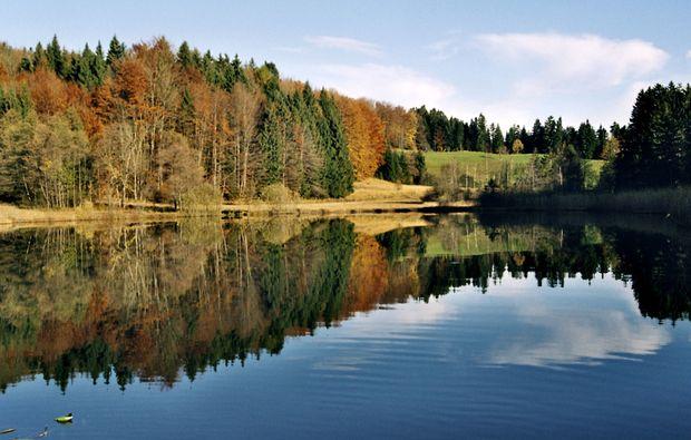 unterach-uebernachten-ferienhof-margarethengut