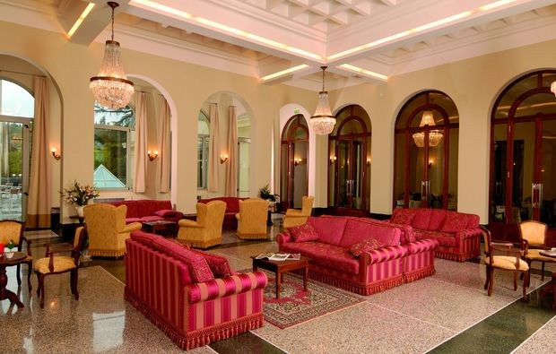 thermen-spa-hotels-fratta-terme-di-bertinoro-fc-aufenthalt