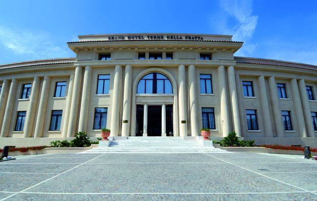 thermen-spa-hotels-fratta-terme-di-bertinoro-fc-hotel