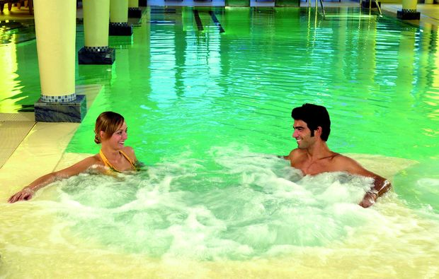 thermen-spa-hotels-fratta-terme-di-bertinoro-fc-romantik