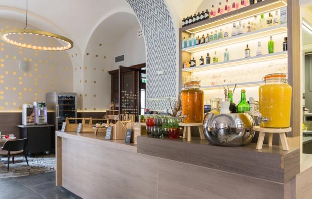 fruehstueckszauber-fuer-zwei-wien-buffet