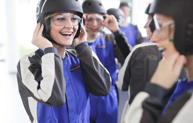 bodyflying-wien-vorbereitung