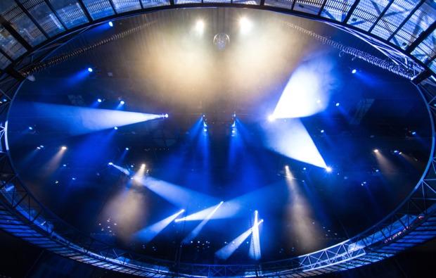 kulturreise-bochum-musical-starlight