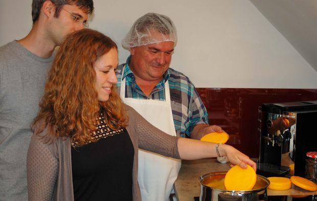 kaeseseminar-wien-kurs-kulinarisch