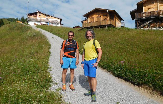 wandertouren-reutte-aktivitaet