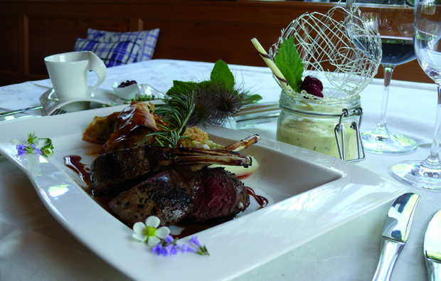 gourmetreise-ratten1517573859_big_5