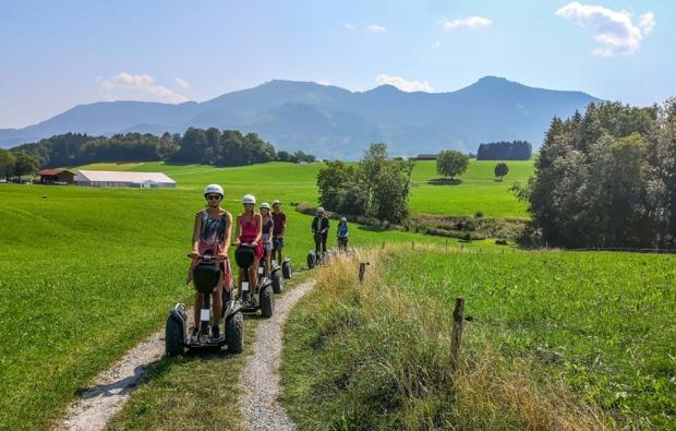 segway-panorama-tour-nussdorf-am-inn-abenteuer