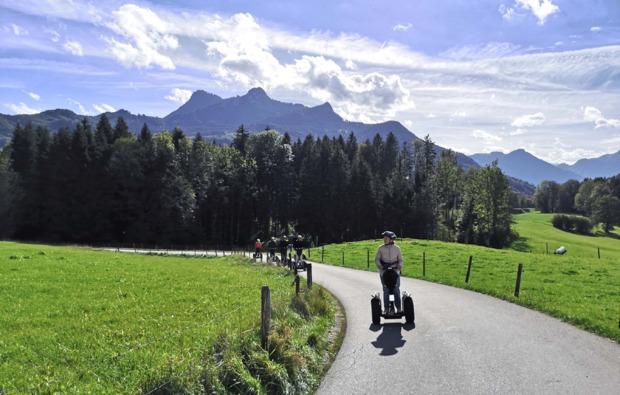 segway-panorama-tour-nussdorf-am-inn-atemberaubend