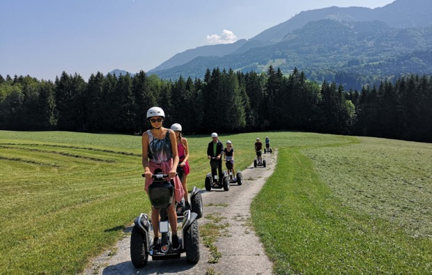 segway-panorama-tour-nussdorf-am-inn-berge