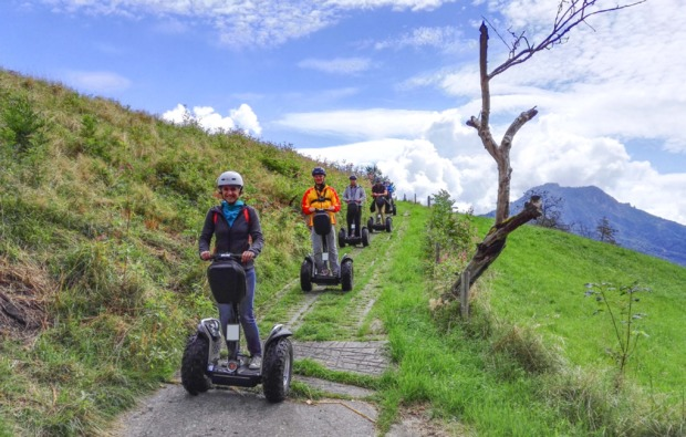 segway-panorama-tour-nussdorf-am-inn-outdoor