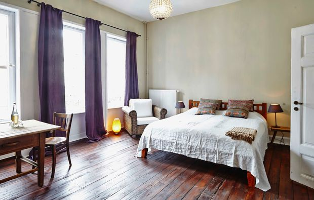 oestrich-winkel-weinreise-hotel