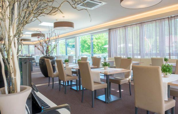 wellnesshotel-bad-gleichenberg-restaurant