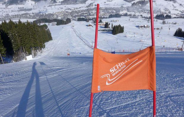 skifahren-saalfelden-piste