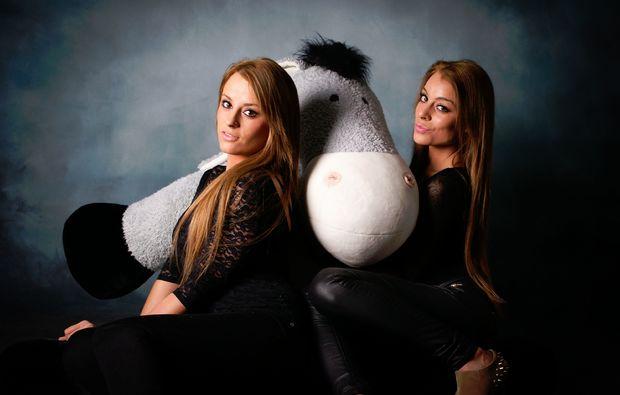 best-friends-fotoshooting-peissenberg-mit-esel