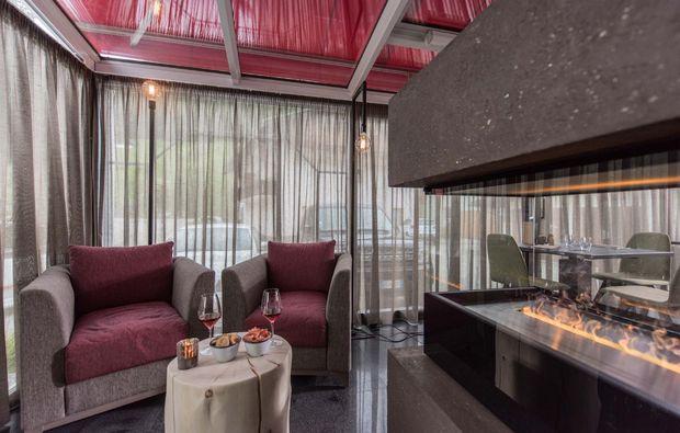 gourmetreise-steinhaus-im-ahrntal-lounge