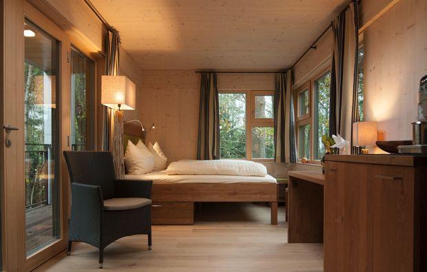 baumhaus-uebernachtung-oesterreich