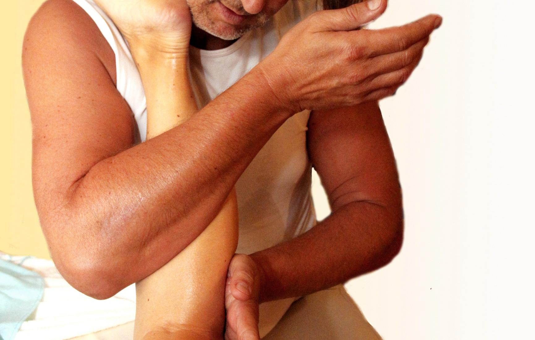 partnermassage-klosterneuburg-bg1