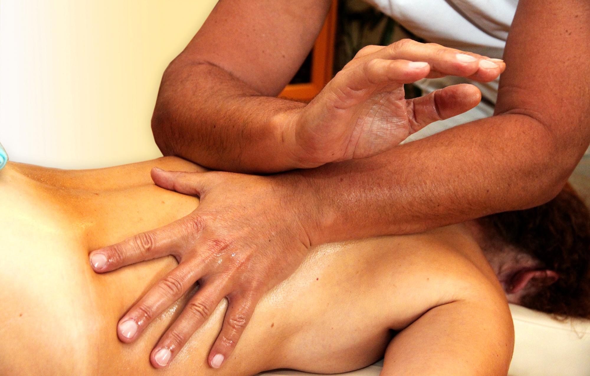 partnermassage-klosterneuburg-bg2