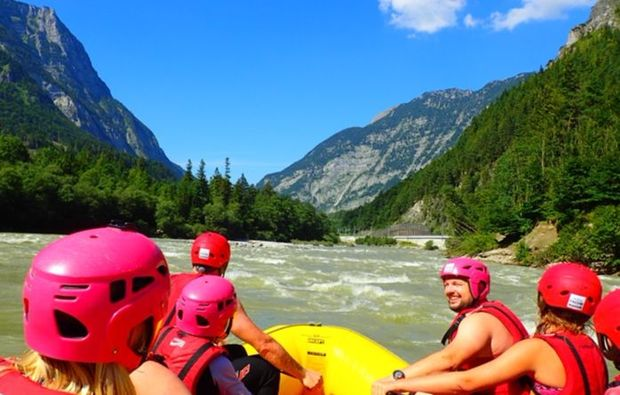 rafting-tour-golling-an-der-salzach-fun