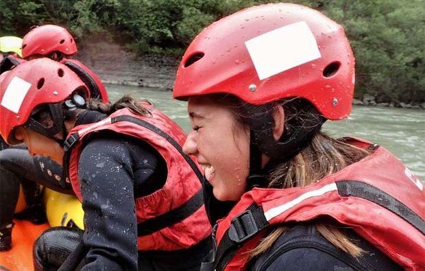 rafting-tour-golling-an-der-salzach-funsport