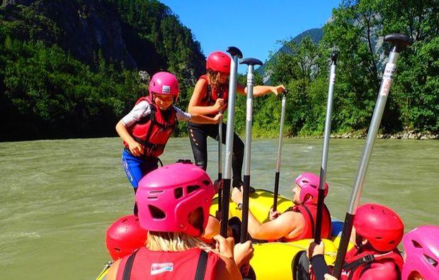 rafting-tour-golling-an-der-salzach-vorbereitung